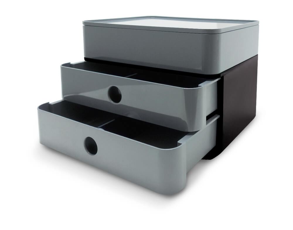 HAN Schubladenbox Allison