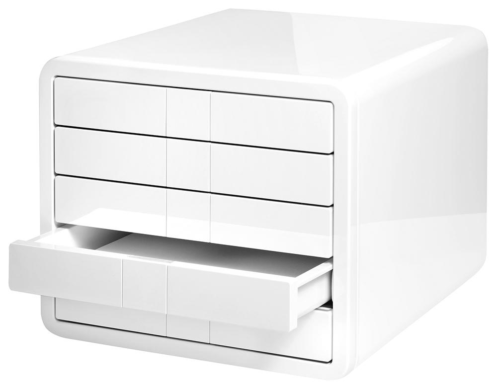 HAN Schubladenbox ibox